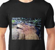 Dirty Cap Unisex T-Shirt