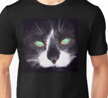 Caligula again Unisex T-Shirt