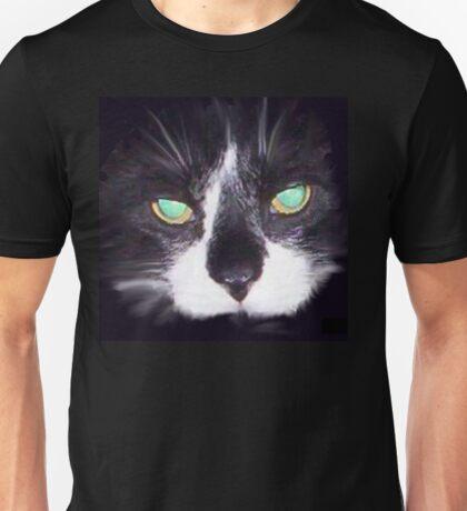 Caligula again Unisex T-Shirt