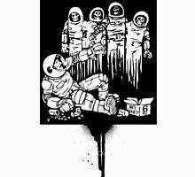 Spacemen Unisex T-Shirt