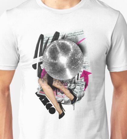 Dizgo Sikk T-Shirt