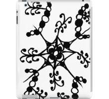 BW Aerials iPad Case/Skin