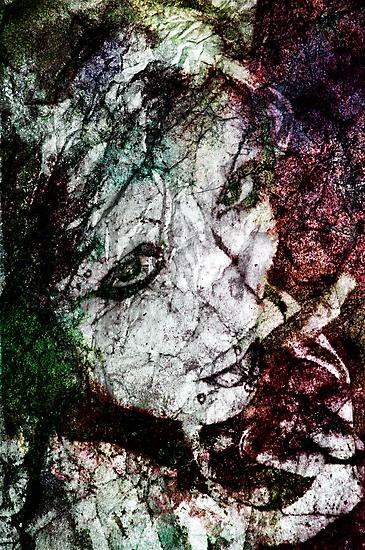untitled by kron