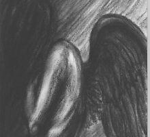 Heartbroken Angel by Laney ...