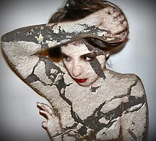 broken by Heather King