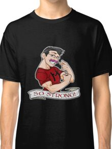 Markiplier version 2 Classic T-Shirt