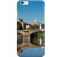 On a sunny afternoon  iPhone Case/Skin