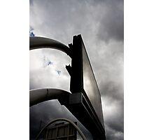 Liverpool 44 Photographic Print