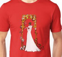 Lizzy's pride Unisex T-Shirt