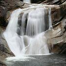 Josephine Falls, Queenland, Australia by tomcosic