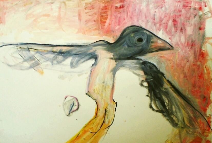 fledgling flight by donna malone