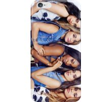 Fifth Harmony Phone Case iPhone Case/Skin