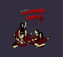 Pyjamas Party Unisex T-Shirt