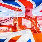 Aggrandization Vol. II @londonlights by London-Lights