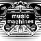 Music Machines