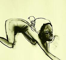 swara by donnamalone