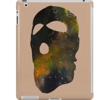Criminal Concept 2 | Eight iPad Case/Skin