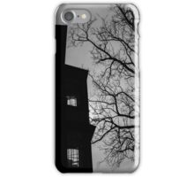 The Smith House iPhone Case/Skin