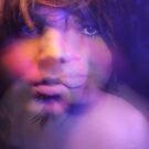 Me by Katherine Davis