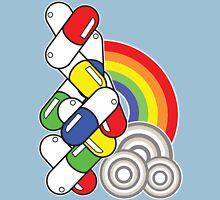 Yay pills T-Shirt