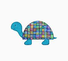 A Turtle Named Fernando Unisex T-Shirt