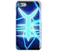 Ninjago- Lightning Tournament iPhone Case/Skin