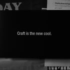 Heaps Crafty. by Ashton Doyle