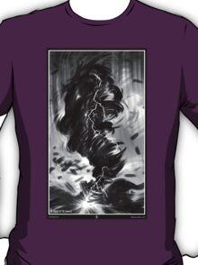 TORNADO. T-Shirt