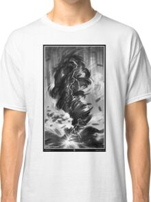TORNADO. Classic T-Shirt