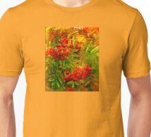 The Rowan Unisex T-Shirt