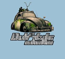 Dub Style Unisex T-Shirt