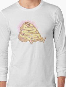 Precious Magebundle Long Sleeve T-Shirt
