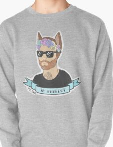Kitty Hurley Colored Version T-Shirt