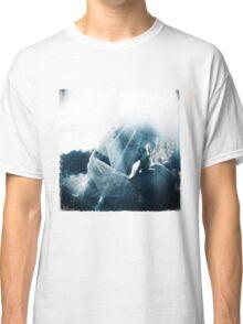Summer Love Classic T-Shirt