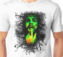 OAK CITY ROOTS Unisex T-Shirt