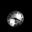 """Night watch by """" RiSH """""""