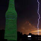 Mesochasers.com - - Storms & Lightning  by Dennis Jones - CameraView