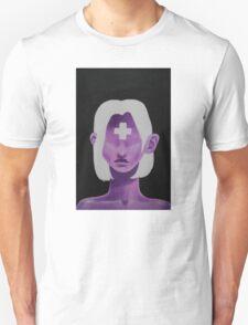 medic  Unisex T-Shirt
