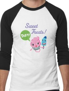 Sweet Treats   T-Shirt