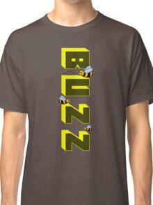 buzz Classic T-Shirt