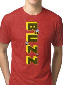buzz Tri-blend T-Shirt