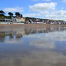 Lyme ,Dorset UK   2015-05-16  by lynn carter