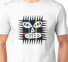 Hangover  t shirt Unisex T-Shirt