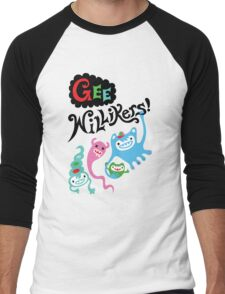 Gee Willikers  T-Shirt