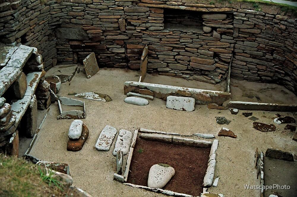 Skara Brae 2 by WatscapePhoto
