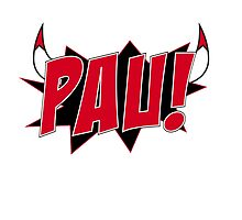 PAU GASOL CHICAGO BULLS COMIC STYLE by SOVART69