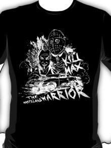 KILL MAX T-Shirt