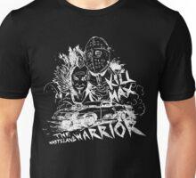 KILL MAX Unisex T-Shirt