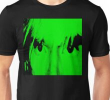 Andy's Eyes Unisex T-Shirt