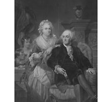 Washington At Home by warishellstore